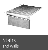 4-stairs-and-walls
